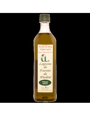 Botella 1L Vidueña envero Sin Filtrar