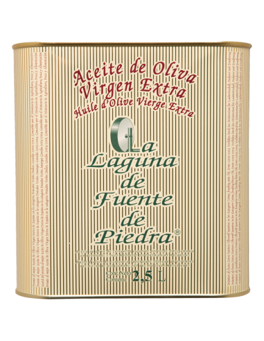 Tin 2,5L Vidueña envero Unfiltered