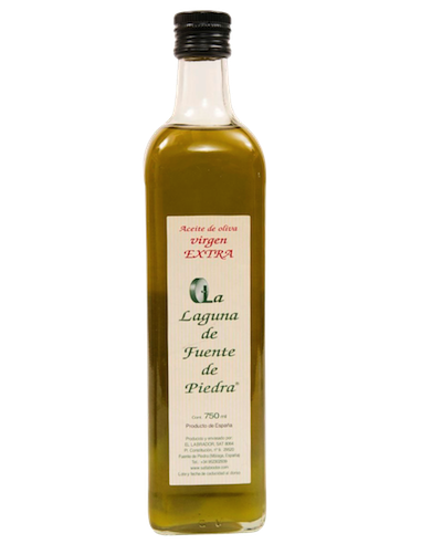 Bottle 0,75L Vidueña madura